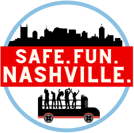 Safe Fun Nashville